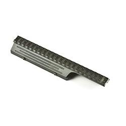 Крышка ствольной коробки с RIS планкой ZC Airsoft, для FN FAL (ZATR)