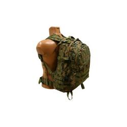"""Военный рюкзак """"US Army"""" 32 литра (Digital Woodland)"""