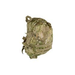 """Военный рюкзак """"US Army"""" 32 литра (Multicam)"""