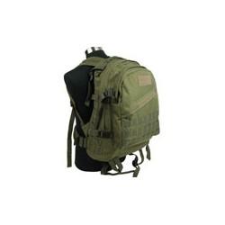 """Военный рюкзак """"US Army"""" 32 литра (Olive)"""