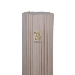 Древки для стрел Bearpaw Spruce Premium ель, размер 5/16