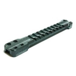 Основание Combat Weaver – гладкий ствол 12-13мм 120131-1
