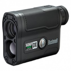 Лазерный дальномер Bushnell Scout DX 1000 ARC 202355