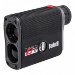 Лазерный дальномер Bushnell G-Force DX 202460