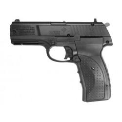 Пневматический пистолет Crosman 1088 BG