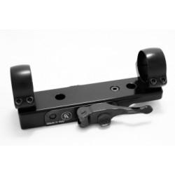Кронштейн CONTESSA Weaver D26mm BH5mm SBP01/26/5