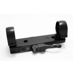Кронштейн CONTESSA Weaver D30mm BH5mm SBP01/30/5