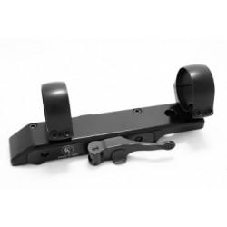 Кронштейн CONTESSA Blaser D26mm BH5mm SBB02/26/5