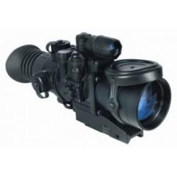 Прицел ночного видения Phantom 3x50 (c ЭОП ЭПМ66Г-2) 76057T