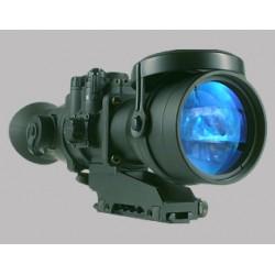 Прицел ночного видения Phantom 4x60 (c ЭОП ЭПМ 66Г-2) 76058T