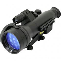 Прицел ночного видения Sentinel 3x60 Weaver