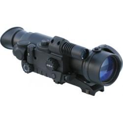 Прицел ночного видения Sentinel 2,5x50 L Weaver 26017T