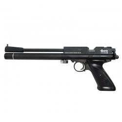 Пневматический пистолет Crosman 1701P