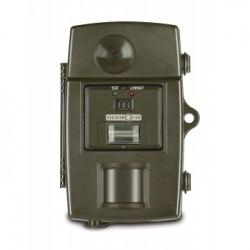 Камера для фото- и видеосъемки Rogue STC-I890