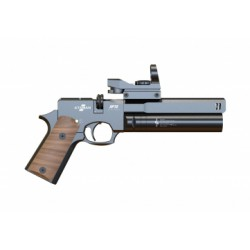 Винтовка пневм. AIR PISTOL AP16(B/C/M)