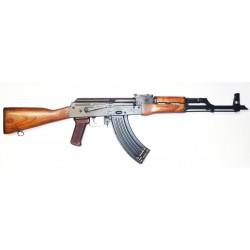 Охолощенный СХП автомат Калашникова АКМ-СХ (ВПО-925)