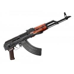 """Оружие списанное, охолощенное автомат Калашникова """"АКМС-СХ"""""""