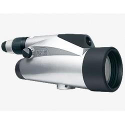 Зрительная труба Yukon 6-100x100 LT (Silver)