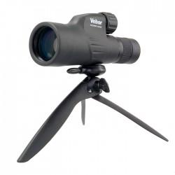 Зрительная труба Veber 10-30x50