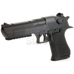 Модель пистолета (Cyma) CM121 DESERT EAGLE