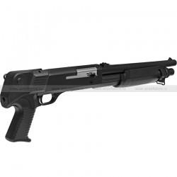 Модель дробовика (Cyma) Benelli M3 super 90 tactical без приклада (CM361)