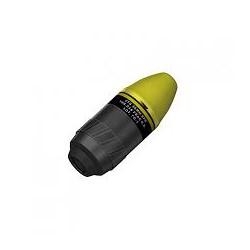 Граната для пускового устройства (TAG) с шарами (ГП-1 VER-016)