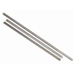 Стволик стальной, 285 мм, 6.03 (SHS) (PPS-12-SS-285)