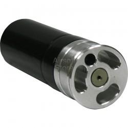 Пусковое устройство (гильза) для ГП-30 / M203 (CO2) (TAG)