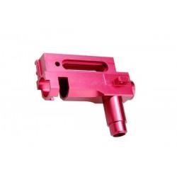 Камера Hop-Up для АК-серии (SHS) (T-T0007)