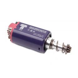 Мотор высокоскоростной длинного типа (SHS) (DJ0008)