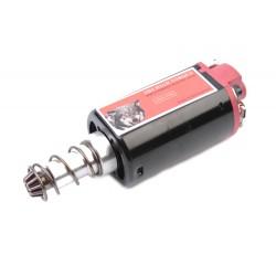 Мотор усиленный длинного типа (SHS) (DJ0005)
