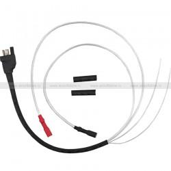 Проводка для MP5K / MP5K PDW, в цевье (GROM)