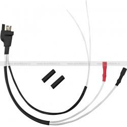 Проводка для АК-серии, под крышку ствольной коробки (GROM)
