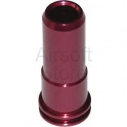 Нозл для M-серии (SHS) (TZ0034)