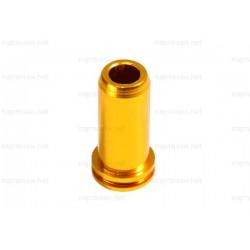 Нозл для MP5-серии (SHS) (TZ0069)
