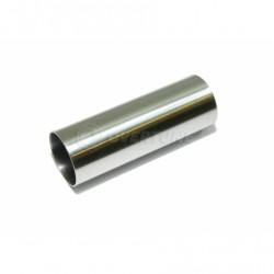 Цилиндр для стволика 300-400 мм (SHS) (QG0006)
