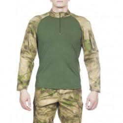 Боевая рубаха МПА-12 (Magellan) (Мох)