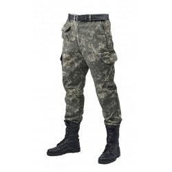 "Брюки мужские ""Gerkon Commando"" (Ursus) (Варан)"