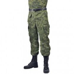 """Брюки мужские """"Gerkon Commando"""" (Ursus) (Ратник)"""