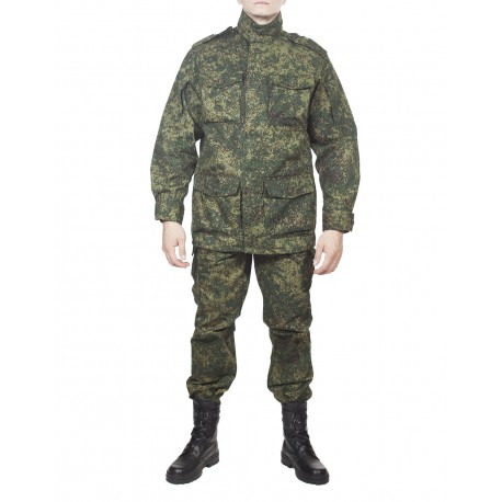 Костюм МПА-24 (Спецназ) (Magellan) (Цифра РФ)