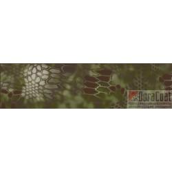 Камуфляж оружия Криптек Мандрейк (Kryptek Mandrake)