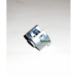 Дозатор шариков (5501)