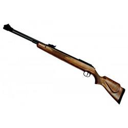 Мушка 300, 460