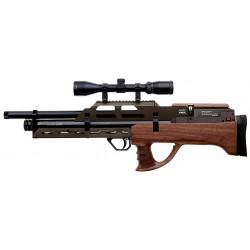 Накладка на приклад к винтовке Evanix Max