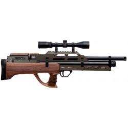 Приклад к винтовке Evanix Max, дерево
