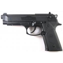 Винт передней заглушки Beretta Elite II