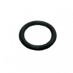 ЗИП Кольцо в седло черное МР-654К