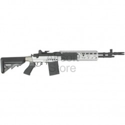 Модель винтовки (Cyma) M14 EBR (CM032EBR)