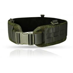 Разгрузочный пояс Battle Belt MK1 (WARTECH) (Цифра РФ)