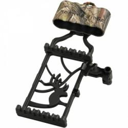 Кивер для блочного лука Trophy Ridge Threat Quiver